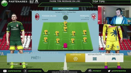 FIFA psyko in the game (REPLAY) (2015-09-24 18:35:31 - 2015-09-24 20:17:30)