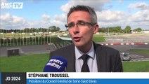 Jeux Olympiques : Les 3 villages olympiques possibles de Paris