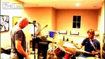 LiveLeak.com - Rage Against the Machine Cover with a political slant