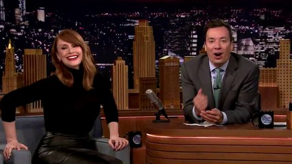 The Tonight Show with Jimmy Fallon - June 2, 2015