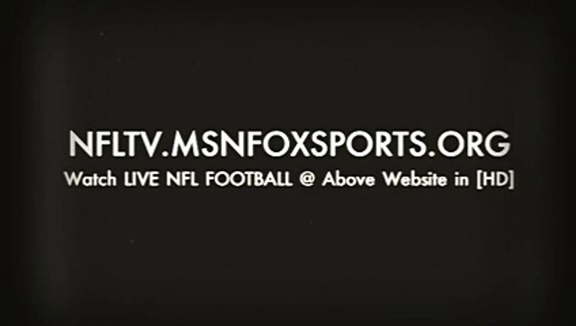 Watch green bay packers kansas city chiefs streaming nfl week 3 games live