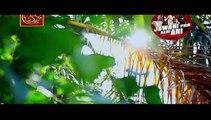 Dil-e-Barbaad Episode 119-P2