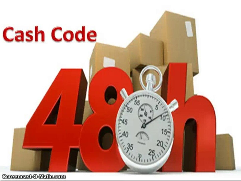 48 Hour Cash Code Review,48 Hour Cash Code Scam Alert