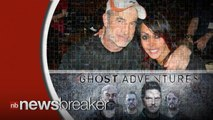 """Ghost Adventures"" Reality TV Couple Found Dead After Police Standoff"