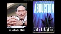 John E. Mack, le Psychiatre qui a enquêté sur les enlèvements extraterrestres