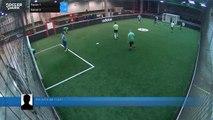 Equipe 1 Vs Equipe 2 - 24/09/15 21:41 - Loisir Poissy - Poissy Soccer Park
