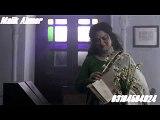 Kithay Nain Na Jorin - Ali Sethi Ff. Adnan Siddiqui, Sania Saeed, & Mira Sethi - Video,