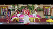 Subramanyam For Sale _ Back To Back Song Trailers _ Sai Dharam Tej _ Regina Cassandra _ Dil Raju