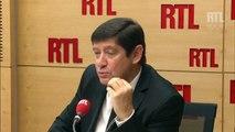 Logements sociaux : Patrick Kanner annonce la construction de 500 HLM à Ormesson-sur-Marne