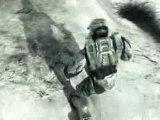 Halo3-StarryNight-Hi