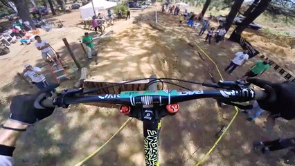 Remy Metailler And His Mexican Mountain Bike Vaca  | The Riding...