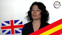 LEMP - Marie - Directrice commerciale