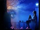 Im Alive - Celin Dione - Traduzione in Italiano.wmv