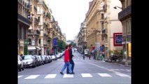 Paris sans voitures - 2002