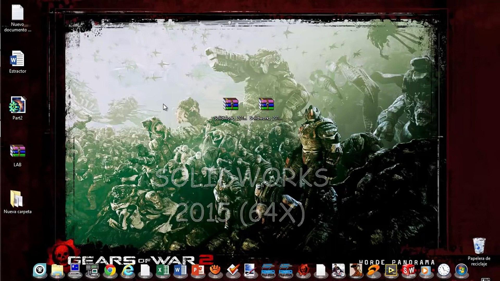 download solidworks 2013 64 bits crackeado torrent