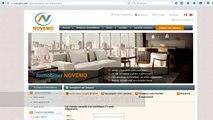 Septembre Octobre Immobilier : Déposer une petite annonce immobilière de vente / Location - Bon plan immobilier