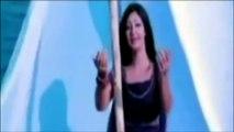 Freshta Sama - Man Ashegham - من عا شقم - Afghan songs- HD 1080p
