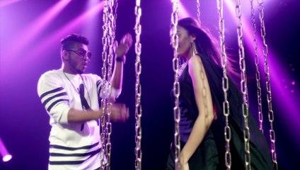 Billo Hai | Sahara ft. Manj Musik & Raftaar