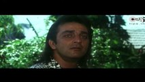 Sanam - Dialogue Promo - Sanjay Dutt, Manisha Koirala & Vivek