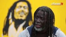 Tiken Jah Fakoly : « Je ne changerai ni de musique ni de message »