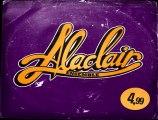Alaclair_Ensemble_ 4,99-_06_-_Viande_de_chval