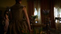 Sansa and Tyrion Wedding Ceremony