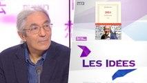 """Entre les Lignes : Boualem Sansal, auteur de """"2084, la fin du monde"""""""