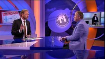 NAM gaat in hoger beroep - RTV Noord