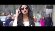 One Dream (Full video) by Babbal Rai ft. Preet Hundal - Latest Punjabi Video 2015 HD