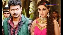 Vijay's Puli Promo Teaser Released