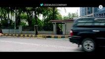 Ove Janiya HD Video SOng  - Imran Khan - Kangana Ranaut - Katti Batti  [2015]
