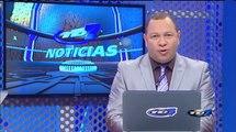 TD7 Noticias 24 Setiembre 2015