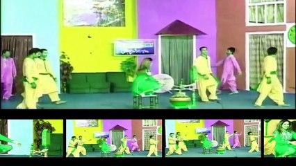 Song - Mera Gora Badan  Mujra - Unknown  Type -  Pakistani Mujra