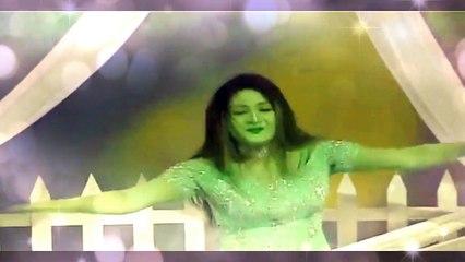 Song - Mera Pia  Mujra - Deedar  Type - Stage Pakistani Mujra