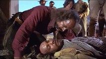 Valdez Is Coming (1971) -  Burt Lancaster - Feature ( Action, Western)