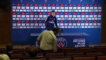 Le PSG se déplace à Nantes avant de retrouver la Ligue des Champions