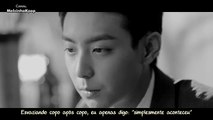 [Kpop PT] Fly To The Sky - It happens to be that way [Legendado]