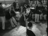 Roger Wolfe Kahn Orchestra-Dinah-1932