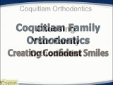 Port Moody Orthodontist - Coquitlam Orthodontics - (604) 949-0654