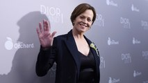 Sigourney Weaver Joins All-Female 'Ghostbusters' Reboot