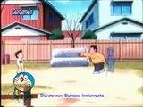 Doraemon Bahasa Indonesia - Kaku Kaku