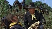 Rio Lobo (1970) -  John Wayne, Jennifer O'Neill - Feature (Adventure, Western, Romance)