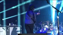 System Of A Down - Sugar (Rock in Rio 2015)