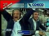 AC Milan commentateur fou de foot