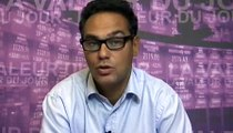 La valeur de la semaine d'Allofinance : Arcelor Mittal