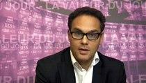L'actu de la semaine : Vivendi cède sa part dans NBC