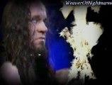 The Undertaker | Custom Ministry Return Promo (ministry4life)