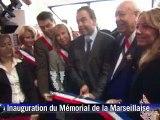 Le Mémorial de la Marseillaise, premier musée dédié à l'hymne national