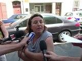 Arles: un enfant de 11 ans retrouvé pendu dans son école, dans le coma