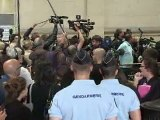 Injures antisémites: Galliano plaide une addiction à l'alcool et aux médicaments
